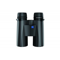 Zeiss Conquest HD 10x32...